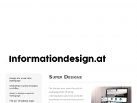 informationdesign.at