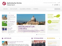 informationsstelle.at
