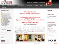 infrarotshop.at