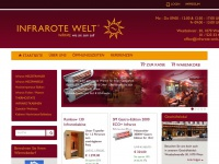 infrarote-welt.at