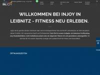 injoy-leibnitz.at