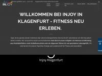 injoy-klagenfurt.at