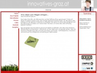 innovatives-graz.at