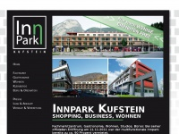 Innpark-kufstein.at