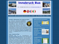 innsbruckbus.at