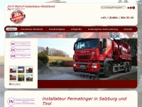 installateur-notruf.at