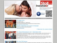 installateur-stoll.at