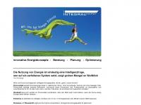 integralenergy.at