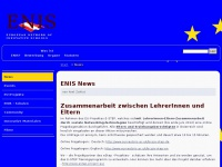 enis.at