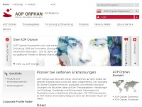 aoporphan.at