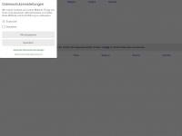 duenserberg.at