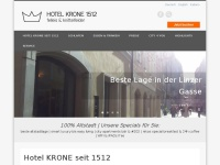 krone1512.at