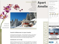 apart-amelie.at
