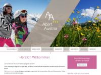 apart-austria.at