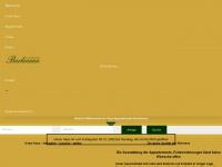 apart-bachmann.at