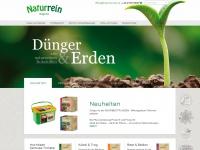 naturrein-bio.at