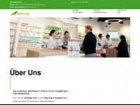 apotheke-axams.at