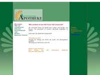 apotheke-atzgersdorf.at