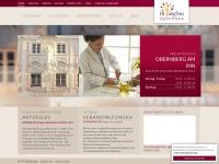 apotheke-obernberg.at