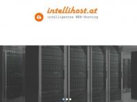 intellihost.at