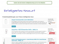 Intelligentes-haus.at