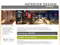 Interiordesign.at