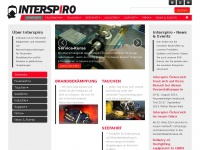 interspiro.at