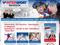 intersport-wagrain.at