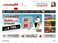safeshop24.at