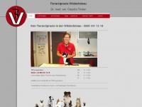tierarzt-wildschoenau.at
