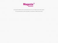 irisweingartner.at