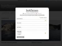 iropartners.at