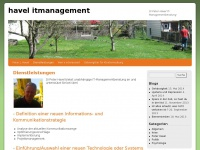 itmanagement.at
