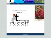 itmanager.at