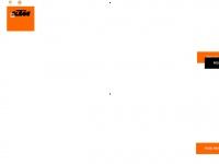 ktm.com
