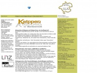 kripperl.at