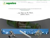 jaeger-aquatec.at