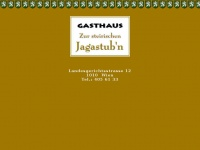 jagastubn.at