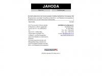 jahoda.co.at