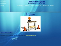 Jahnservice.at