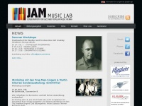 jammusiclab.at