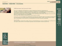 jansch jansch holz home erfahrungen und bewertungen. Black Bedroom Furniture Sets. Home Design Ideas