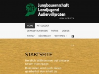 jb-ausservillgraten.at