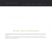 jbc-gastein.at
