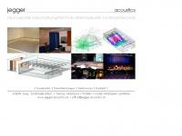 Jegger-acoustics.at