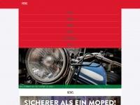 Jelinek.co.at