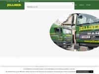 Jellinek.at