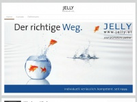Jelly.at
