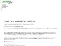 Jenneweinhof.at