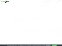 Jenbach-beton.at